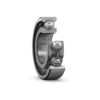 Representative image of 6406 NKE Deep Groove Ball Bearing cross-reference