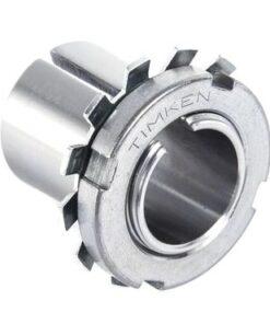 Representative image of H216 FAG Schaeffler Adapter Sleeve cross-reference
