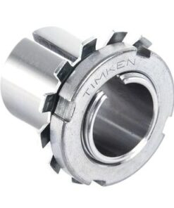 Representative image of H222 FAG Schaeffler Adapter Sleeve cross-reference